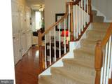 17066 Greenwood Drive - Photo 27