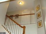 17066 Greenwood Drive - Photo 28