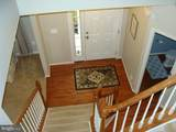 17066 Greenwood Drive - Photo 29