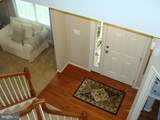 17066 Greenwood Drive - Photo 30