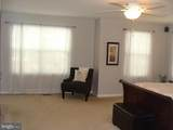 17066 Greenwood Drive - Photo 36