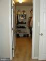 17066 Greenwood Drive - Photo 38