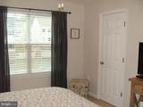 17066 Greenwood Drive - Photo 52