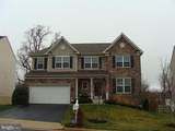 17066 Greenwood Drive - Photo 95