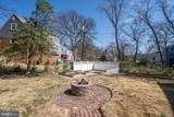 5704 Greenleaf Road - Photo 18
