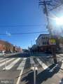 1182 11TH Street - Photo 17