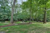 56 Hackberry Circle - Photo 10