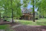 56 Hackberry Circle - Photo 11