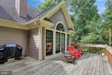 56 Hackberry Circle - Photo 12