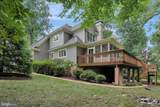 56 Hackberry Circle - Photo 7
