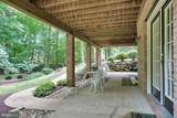 56 Hackberry Circle - Photo 8