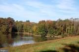 49 Locks Farm Lane - Photo 30