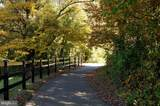 49 Locks Farm Lane - Photo 31