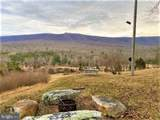 11163 TROUT RUN ROAD - Photo 31