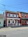 76 Main Street - Photo 1