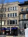 1734 Connecticut Avenue - Photo 1