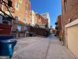 1734 Connecticut Avenue - Photo 12