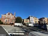1734 Connecticut Avenue - Photo 13