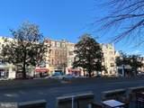1734 Connecticut Avenue - Photo 15
