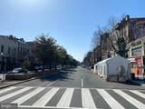 1734 Connecticut Avenue - Photo 17
