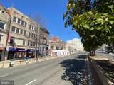 1734 Connecticut Avenue - Photo 3
