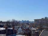 1734 Connecticut Avenue - Photo 4