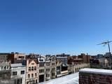 1734 Connecticut Avenue - Photo 8