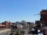 1734 Connecticut Avenue - Photo 9