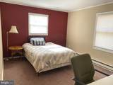 8283 Saint Marys Lane - Photo 12