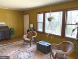 8283 Saint Marys Lane - Photo 3