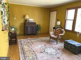 8283 Saint Marys Lane - Photo 4