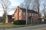 1300 Millersville Pike - Photo 2