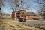1300 Millersville Pike - Photo 4