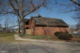 1300 Millersville Pike - Photo 5
