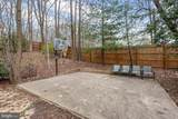 135 Quiet Waters Place - Photo 23