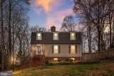 15 Seneca Terrace - Photo 1
