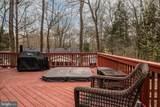 15 Seneca Terrace - Photo 44