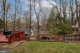15 Seneca Terrace - Photo 46