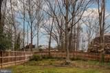 15 Seneca Terrace - Photo 47