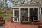 15 Seneca Terrace - Photo 48