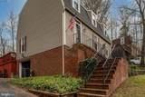 15 Seneca Terrace - Photo 49