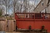 15 Seneca Terrace - Photo 51