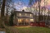 15 Seneca Terrace - Photo 56