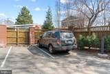 1107 Walter Reed Drive - Photo 31