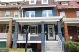 1422 Shepherd Street - Photo 1