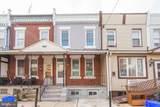 438 Fitzgerald Street - Photo 1