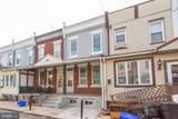 438 Fitzgerald Street - Photo 2