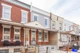 438 Fitzgerald Street - Photo 3