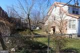 612 Devereaux Avenue - Photo 2