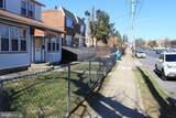 612 Devereaux Avenue - Photo 3